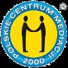 logopcm 100 px